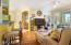 Living Room, Breakfast Bar, Desk, Dining, Master Bedroom, and Florida Room