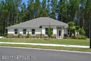 11429 PACEYS POND CIR, JACKSONVILLE, FL 32222