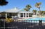 116 YACHT CLUB POINT, GREEN COVE SPRINGS, FL 32043