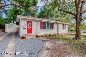 Photo of 4064 Park St, Jacksonville, Fl 32205 - MLS# 898738