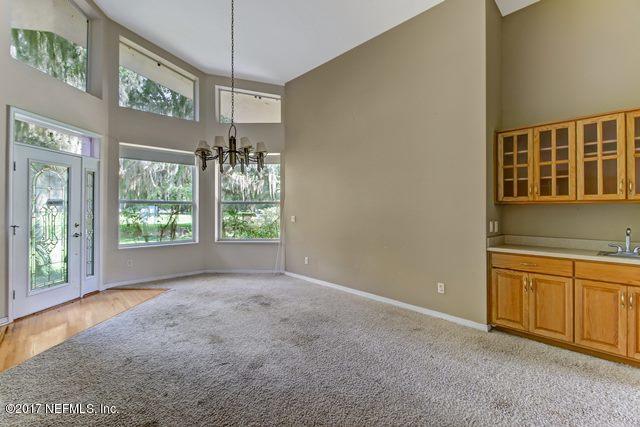 111 GROVELAND, EAST PALATKA, FLORIDA 32131, 3 Bedrooms Bedrooms, ,3 BathroomsBathrooms,Residential - single family,For sale,GROVELAND,899454