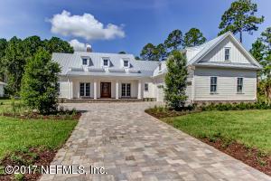 Photo of 14126 Magnolia Cove Rd, Jacksonville, Fl 32224 - MLS# 879134