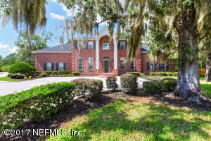 Photo of 14511 Mandarin Rd, Jacksonville, Fl 32223 - MLS# 899903