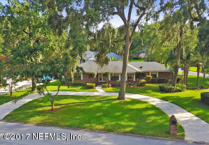 Photo of 6340 Whispering Oaks Dr North, Jacksonville, Fl 32277 - MLS# 898886