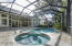 3820 BIGGIN CHURCH RD W, JACKSONVILLE, FL 32224
