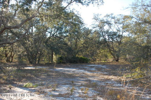 00 COUNTY RD 315C, KEYSTONE HEIGHTS, FLORIDA 32656, ,Vacant land,For sale,COUNTY RD 315C,898985