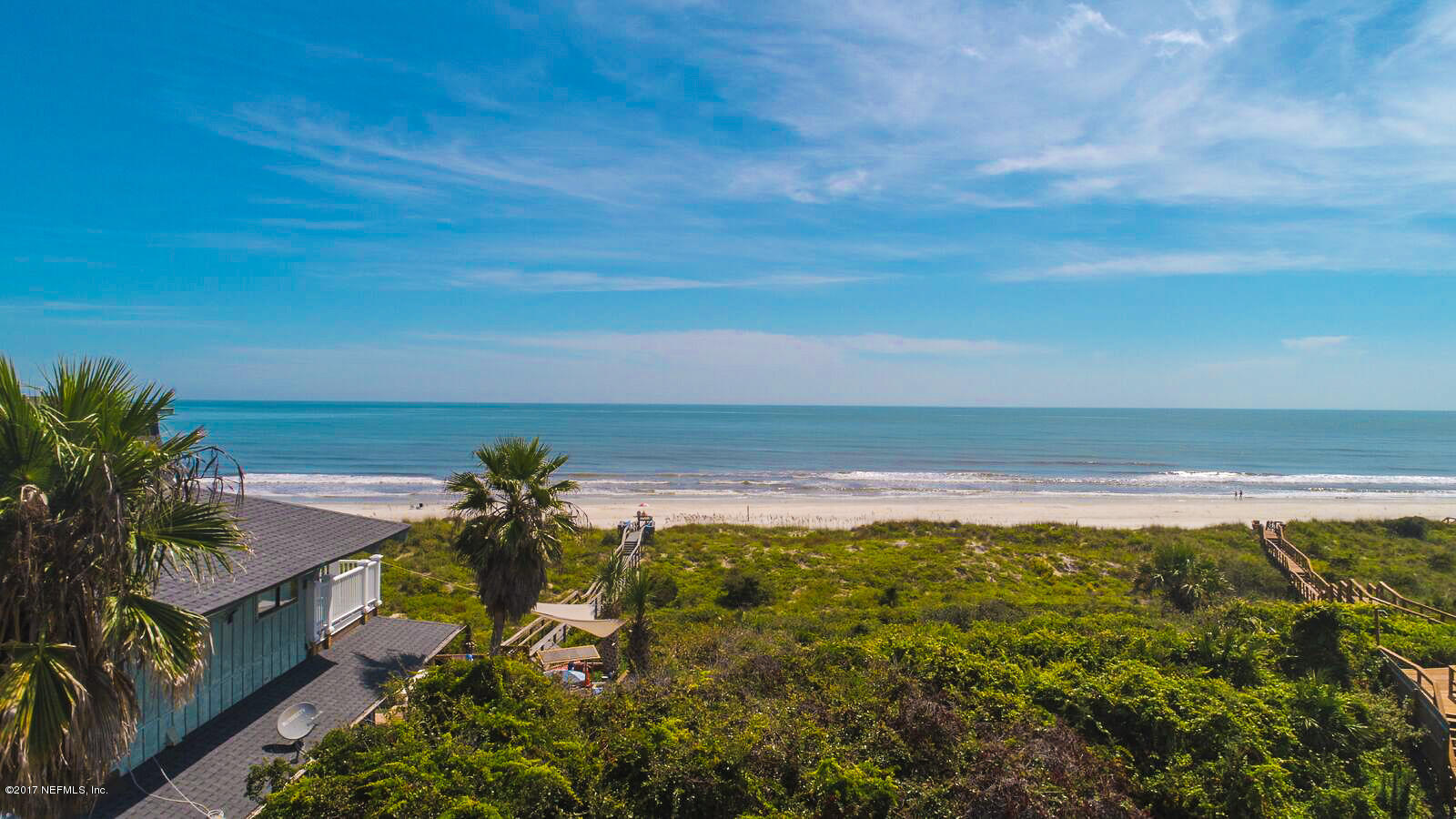 7010 A1A S, ST AUGUSTINE, FLORIDA 32080, ,Vacant land,For sale,A1A S,898997
