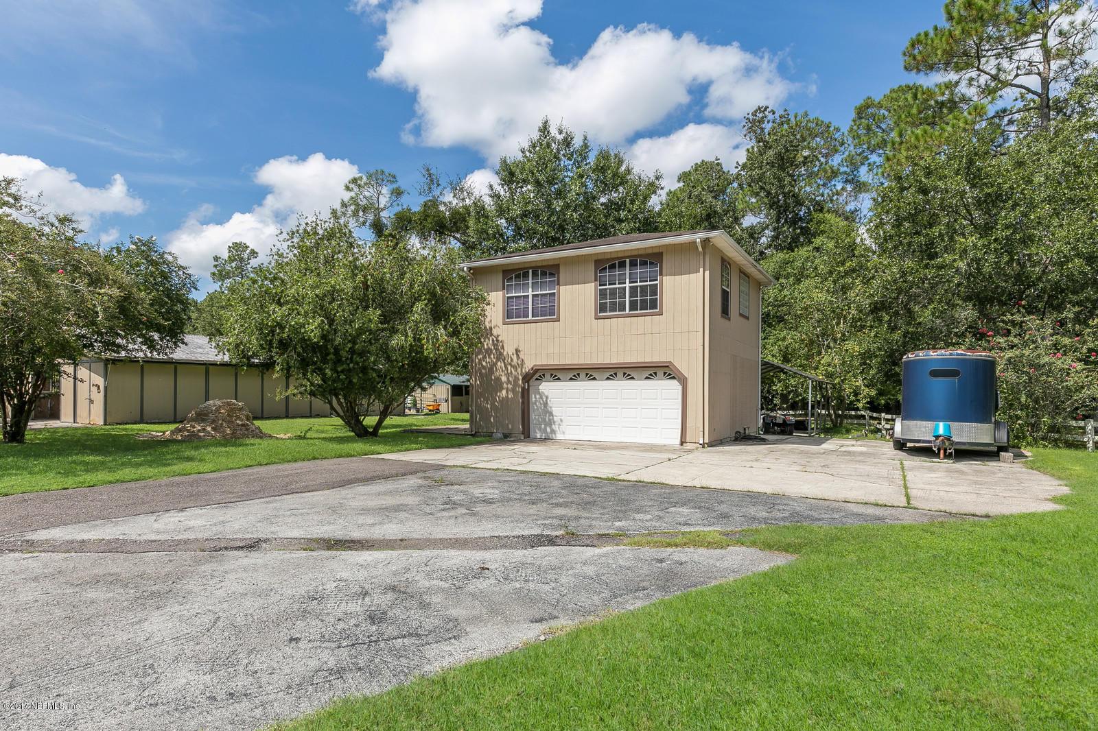 5476 TIERRA VERDE, JACKSONVILLE, FLORIDA 32258, 6 Bedrooms Bedrooms, ,4 BathroomsBathrooms,Residential - single family,For sale,TIERRA VERDE,899496