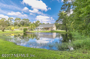 Photo of 5476 Tierra Verde Ln, Jacksonville, Fl 32258 - MLS# 899496
