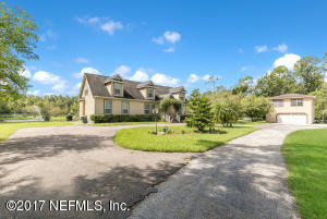 Photo of 5476 Tierra Verde Ln, Jacksonville, Fl 32258 - MLS# 899496