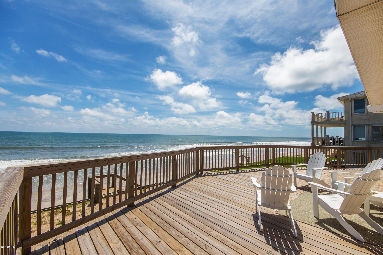 2939 PONTE VEDRA, PONTE VEDRA BEACH, FLORIDA 32082, 4 Bedrooms Bedrooms, ,2 BathroomsBathrooms,Residential - single family,For sale,PONTE VEDRA,899194