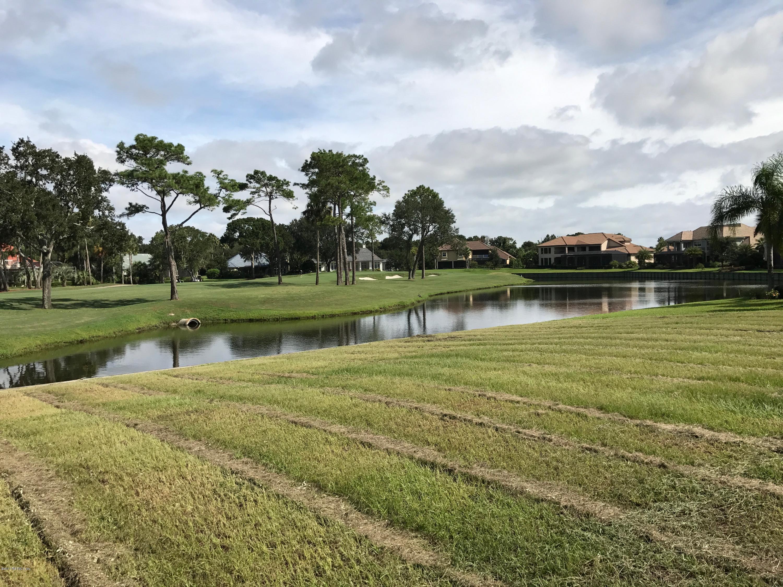 170 MUIRFIELD, PONTE VEDRA BEACH, FLORIDA 32082, ,Vacant land,For sale,MUIRFIELD,899195