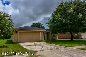 Photo of 2449 Shelby Creek Rd West, Jacksonville, Fl 32221 - MLS# 899131