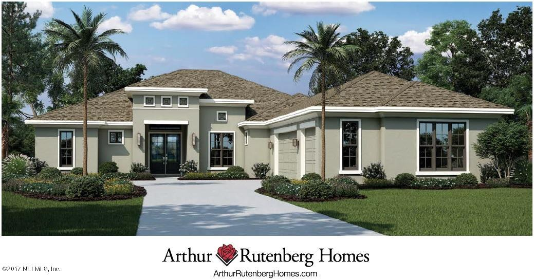 337 VALE, ST AUGUSTINE, FLORIDA 32095, 4 Bedrooms Bedrooms, ,3 BathroomsBathrooms,Residential - single family,For sale,VALE,899339