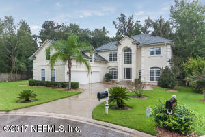 3457 MAINARD BRANCH CT, FLEMING ISLAND, FL 32003