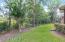 7683 WEXFORD CLUB DR E, JACKSONVILLE, FL 32256