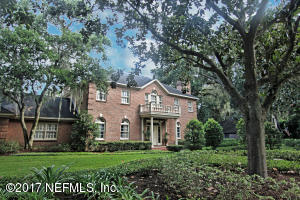Photo of 2639 Forest Point Ct, Jacksonville, Fl 32257 - MLS# 899248