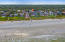1825 OCEAN GROVE DR, ATLANTIC BEACH, FL 32233