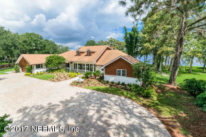 Photo of 711 Creighton Rd, Fleming Island, Fl 32003 - MLS# 899838