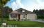 82 WOODSONG LN, ST AUGUSTINE, FL 32092