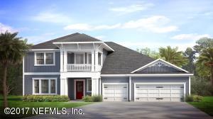 92 MALEDA WAY, ST JOHNS, FL 32259