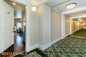 Photo of 400 East Bay St, 1804, Jacksonville, Fl 32202 - MLS# 900067