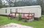115 CINNAMON ST, MIDDLEBURG, FL 32068