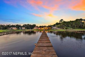 Photo of 4332 Boat Club Dr, Jacksonville, Fl 32277 - MLS# 900201