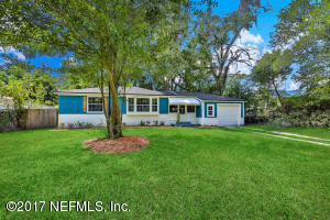 Photo of 4856 Elizabeth Ter, Jacksonville, Fl 32205 - MLS# 900314