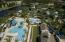 329 WOODHURST DR, PONTE VEDRA, FL 32081