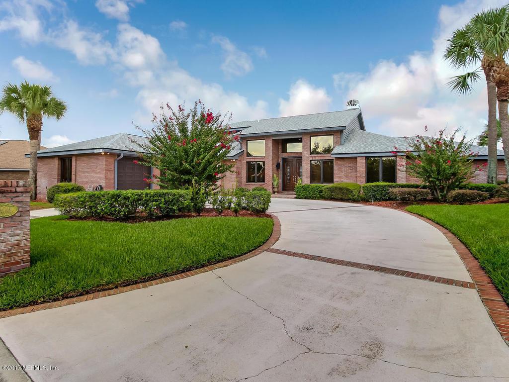 11449 LAUREL GREEN, JACKSONVILLE, FLORIDA 32225, 4 Bedrooms Bedrooms, ,4 BathroomsBathrooms,Residential - single family,For sale,LAUREL GREEN,900370