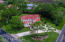215 MARSHSIDE DR, ST AUGUSTINE, FL 32080