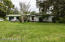 861 CAHOON RD South, JACKSONVILLE, FL 32221