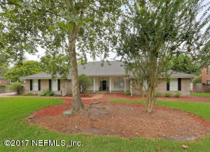 Photo of 8118 Woodpecker Trl, Jacksonville, Fl 32256 - MLS# 900550