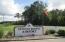 6822 BEDFORD LAKE RD, KEYSTONE HEIGHTS, FL 32656