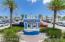 686 UPPER 8TH AVE S, JACKSONVILLE BEACH, FL 32250