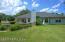 1841 DENMARK DR, FLEMING ISLAND, FL 32003