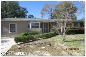 11264 AVERY DR, JACKSONVILLE, FL 32218