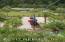 125 ASPEN LEAF DR, JACKSONVILLE, FL 32081