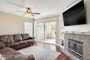 Photo of 1800 The Greens Way, 1805, Jacksonville Beach, Fl 32250 - MLS# 900813