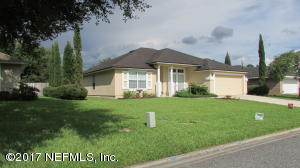 Photo of 2443 Paris Mill Rd, Jacksonville, Fl 32221 - MLS# 900902