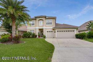 Photo of 12185 Emerald Green Ct, Jacksonville, Fl 32246 - MLS# 901193