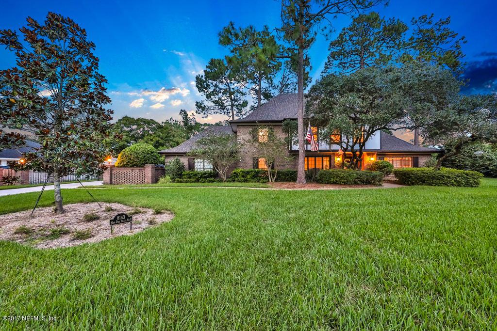 8143 MAR DEL PLATA, JACKSONVILLE, FLORIDA 32256, 4 Bedrooms Bedrooms, ,2 BathroomsBathrooms,Residential - single family,For sale,MAR DEL PLATA,900973