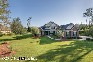 Photo of 2641 Country Side Dr, Fleming Island, Fl 32003 - MLS# 901216