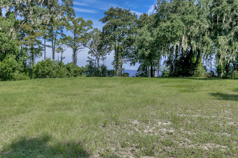 12274 MANDARIN, JACKSONVILLE, FLORIDA 32223, ,Vacant land,For sale,MANDARIN,901390