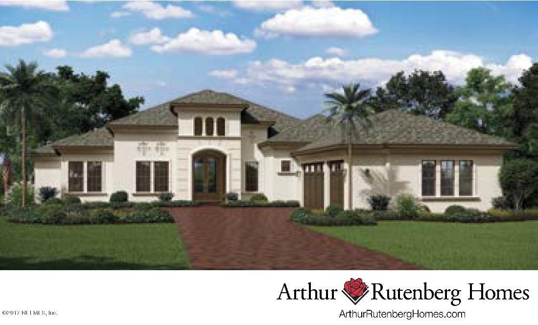 650 SANTA TERESA, ST AUGUSTINE, FLORIDA 32095, 3 Bedrooms Bedrooms, ,3 BathroomsBathrooms,Residential - single family,For sale,SANTA TERESA,901410