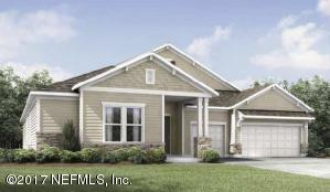 Photo of 1870 Green Island Cir, Orange Park, Fl 32065 - MLS# 901440