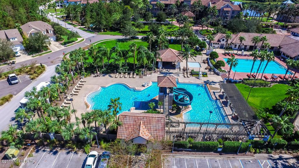 759 PROMENADE POINTE, ST AUGUSTINE, FLORIDA 32095, ,Vacant land,For sale,PROMENADE POINTE,895324