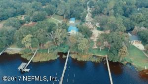 Photo of 3172 Endeavor Ct, Orange Park, Fl 32073 - MLS# 901672