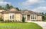 95280 WILD CHERRY DR, FERNANDINA BEACH, FL 32034